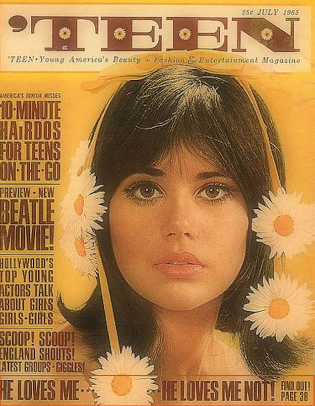 Teen_vintage_magazine_covers_04