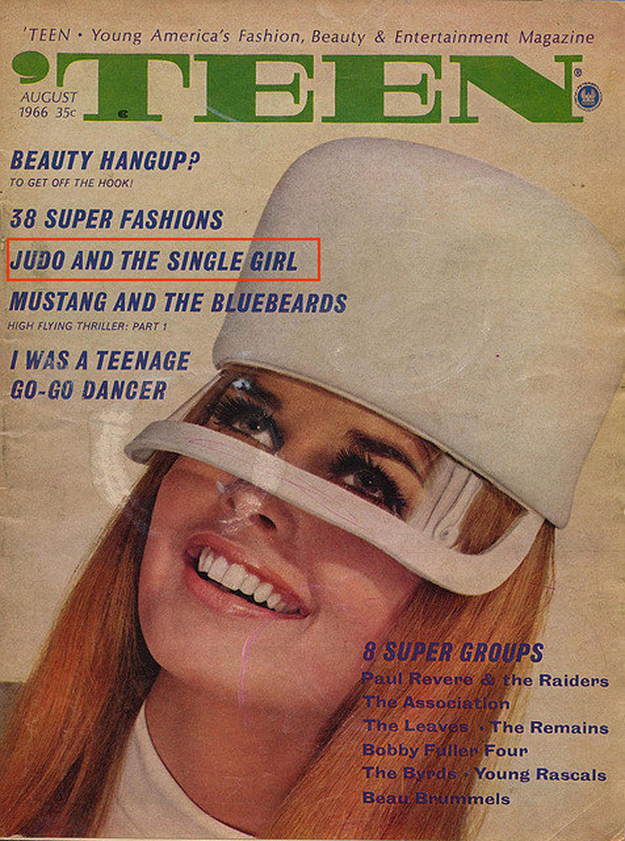 Teen_vintage_magazine_covers_05