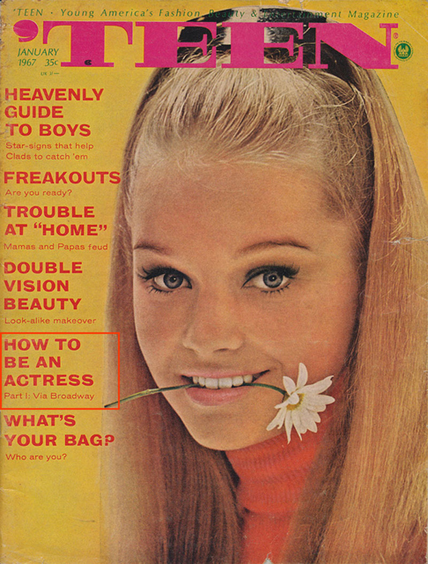Teen_vintage_magazine_covers_06