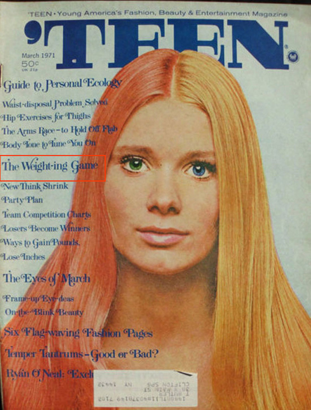 Teen_vintage_magazine_covers_08