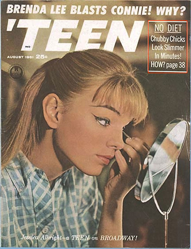 Teen_vintage_magazine_covers_09