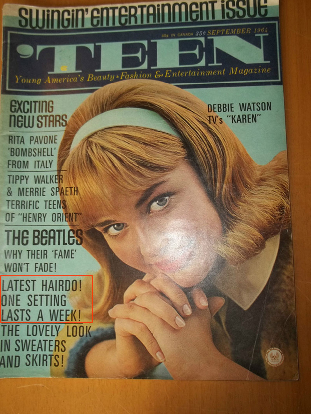 Teen_vintage_magazine_covers_11