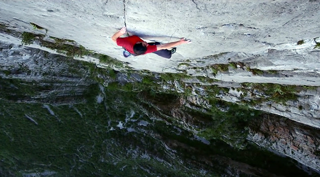 The North Face_ Alex Honnold_1