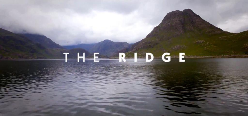 The Ridge 01