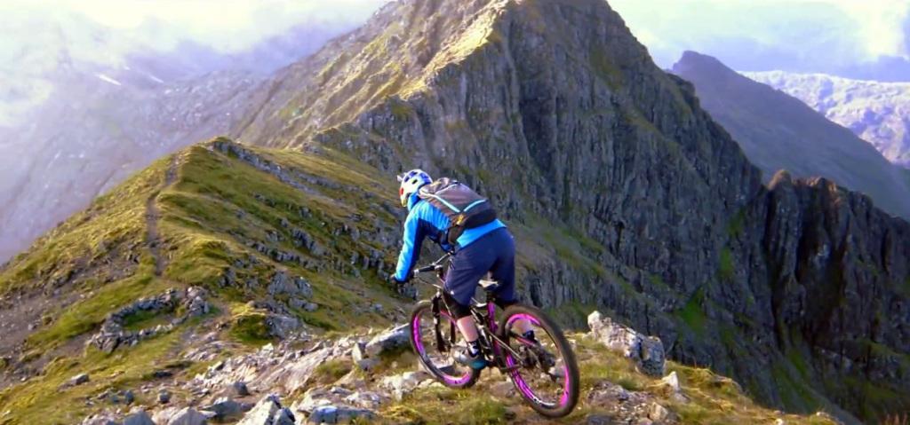 The Ridge 02