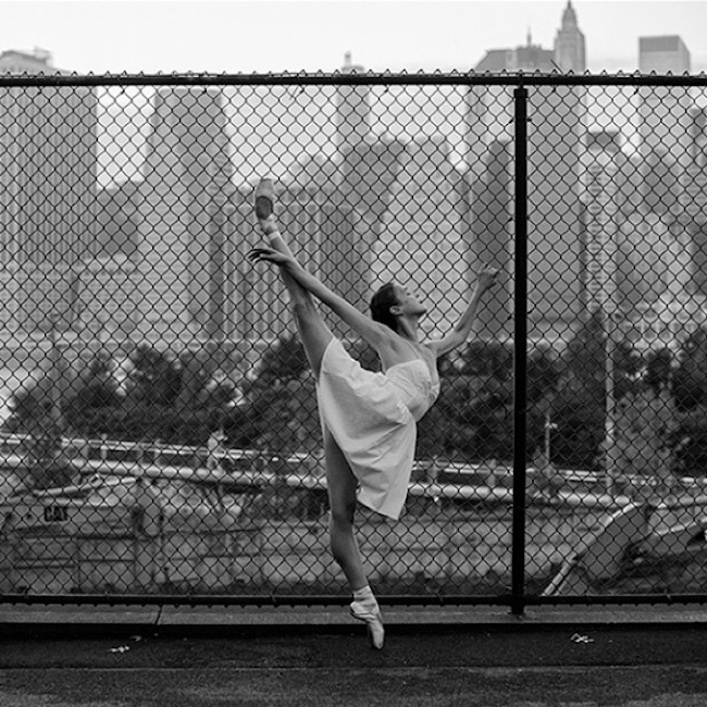 The_Ballerina_Project_Portraits_Of_Dancers_And_Ballerinas_In_Urban_Areas_2014_05