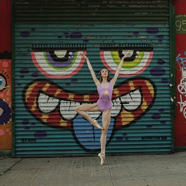 The_Ballerina_Project_Portraits_Of_Dancers_And_Ballerinas_In_Urban_Areas_2014_06