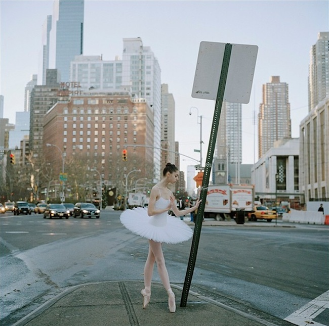 The_Ballerina_Project_Portraits_Of_Dancers_And_Ballerinas_In_Urban_Areas_2014_07