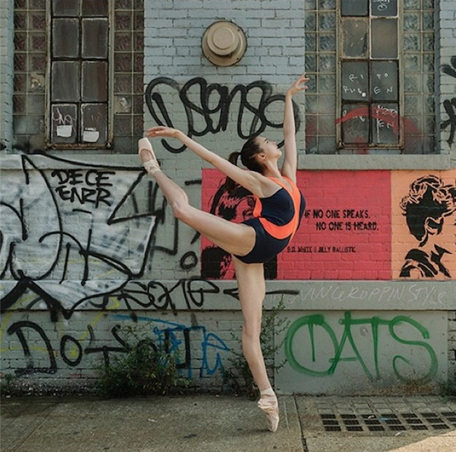 The_Ballerina_Project_Portraits_Of_Dancers_And_Ballerinas_In_Urban_Areas_2014_08