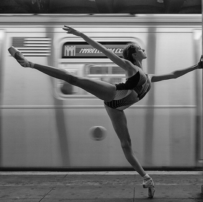 The_Ballerina_Project_Portraits_Of_Dancers_And_Ballerinas_In_Urban_Areas_2014_09