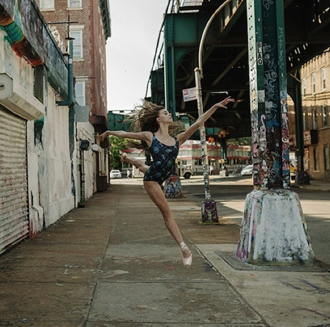 The_Ballerina_Project_Portraits_Of_Dancers_And_Ballerinas_In_Urban_Areas_2014_11