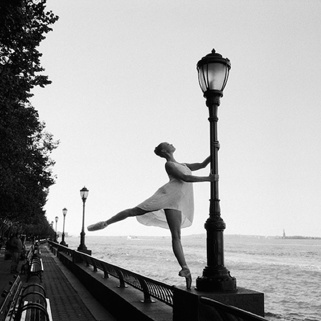 The_Ballerina_Project_Portraits_Of_Dancers_And_Ballerinas_In_Urban_Areas_2014_12