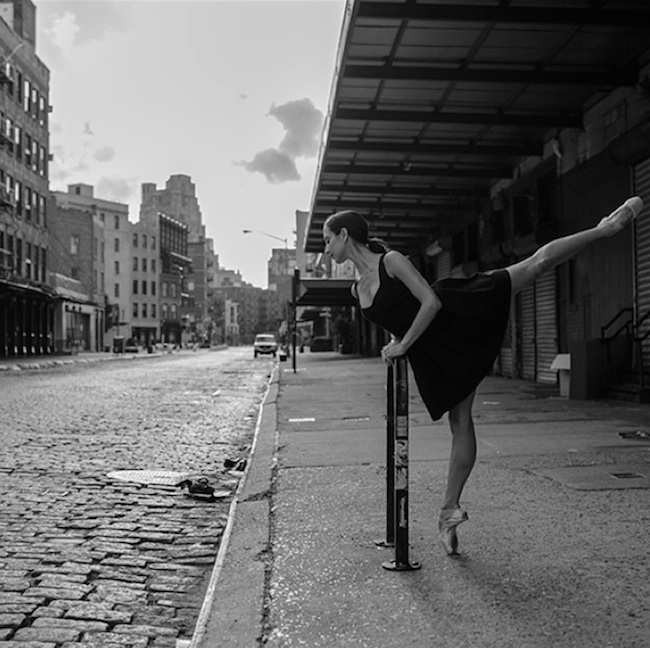 The_Ballerina_Project_Portraits_Of_Dancers_And_Ballerinas_In_Urban_Areas_2014_14