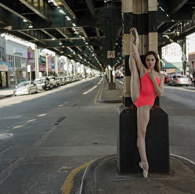 The_Ballerina_Project_Portraits_Of_Dancers_And_Ballerinas_In_Urban_Areas_2014_15