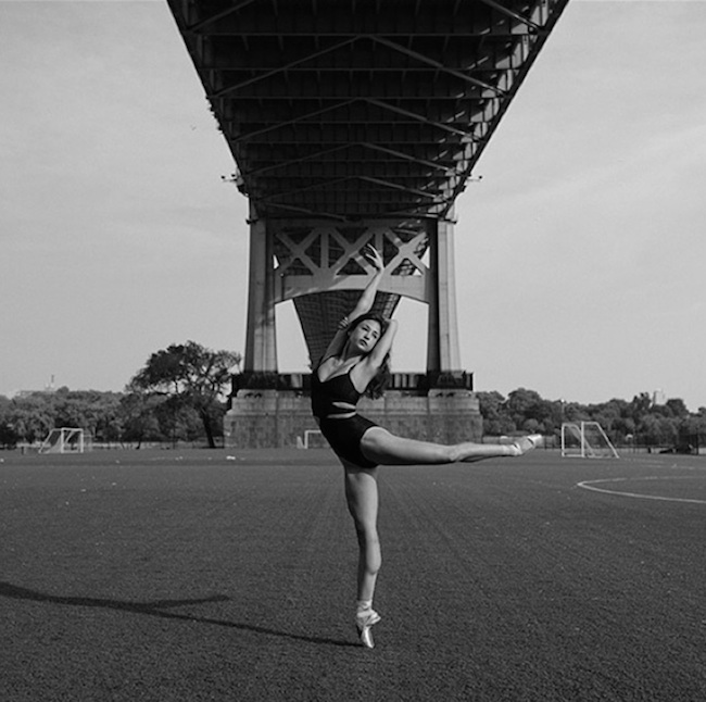 The_Ballerina_Project_Portraits_Of_Dancers_And_Ballerinas_In_Urban_Areas_2014_17