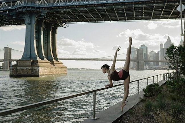 The_Ballerina_Project_Portraits_Of_Dancers_And_Ballerinas_In_Urban_Areas_2014_19