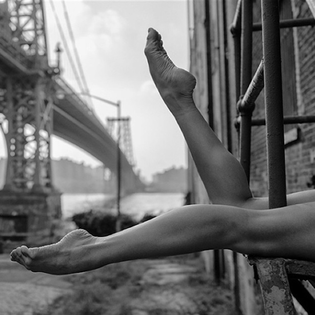 The_Ballerina_Project_Portraits_Of_Dancers_And_Ballerinas_In_Urban_Areas_2014_20