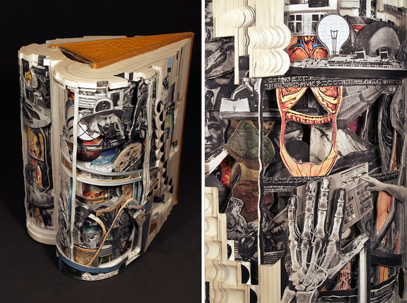 The_Book_Surgeon_Incredible_Book_Sculptures_by_Brian_Dettmer_2014_10