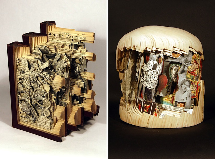 The_Book_Surgeon_Incredible_Book_Sculptures_by_Brian_Dettmer_2014_11