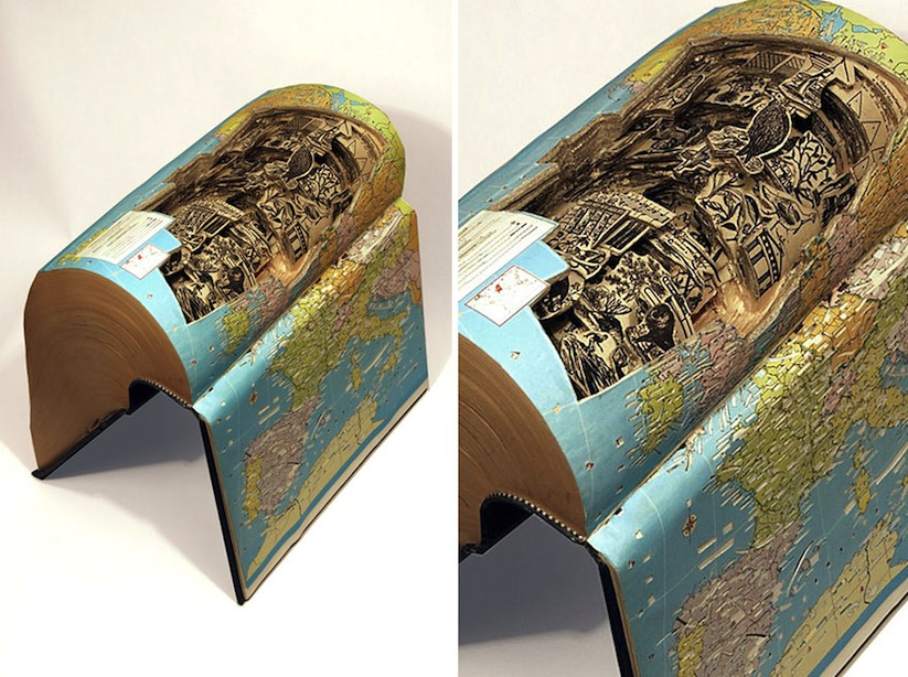 The_Book_Surgeon_Incredible_Book_Sculptures_by_Brian_Dettmer_2014_12