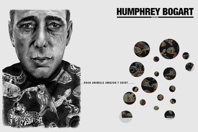 The_Chimp_Store_Rat_Pack_Illustrated_Lookbook_2014_04