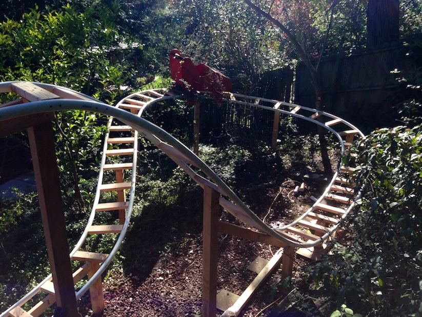 The_Coaster_Dad_Project_2014_04