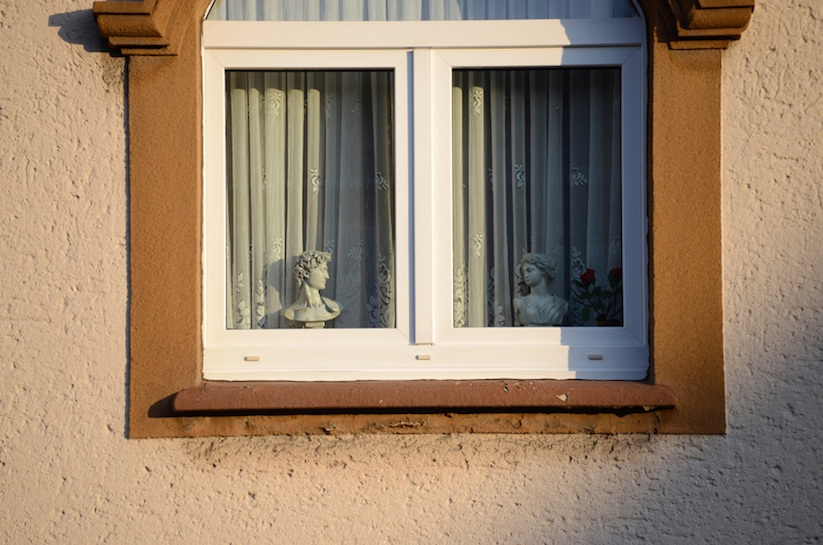 The_Signs_of_Life_Lebenszeichen_A_Series_by_Photographer_Daniel_Zakharov_2014_11
