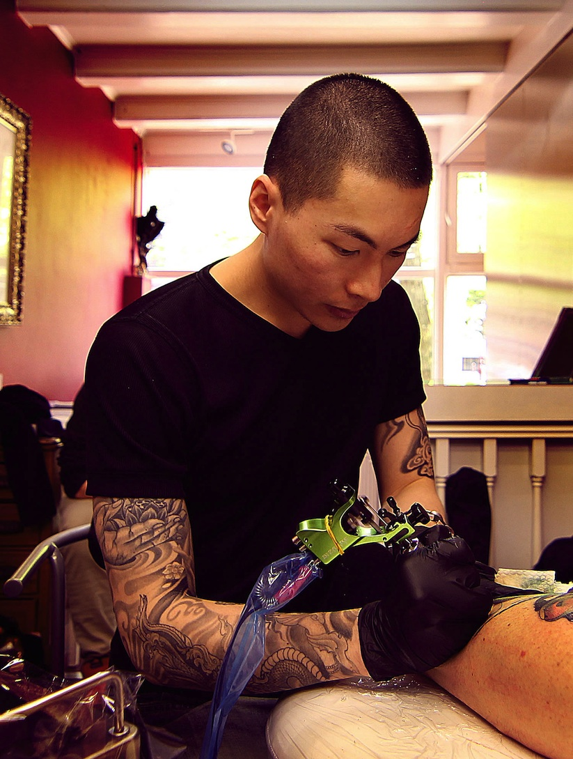 The_Tattoo_Freestyler_Jay_Freestyle_2014_13
