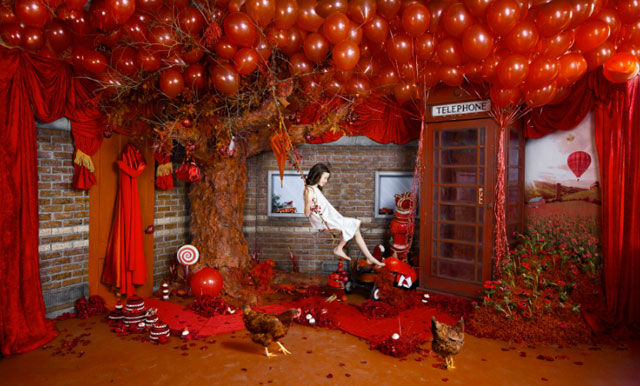 The_color_project_adrien_broom_02
