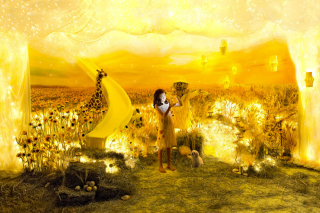 The_color_project_adrien_broom_09