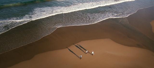 This Is Fuerteventura-1