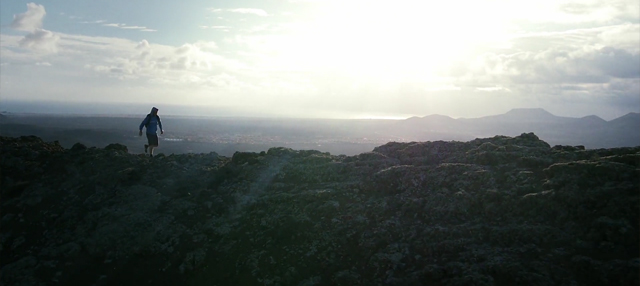 This-Is-Fuerteventura-2