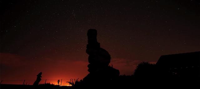 This-Is-Fuerteventura-4