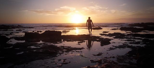 This-Is-Fuerteventura-5