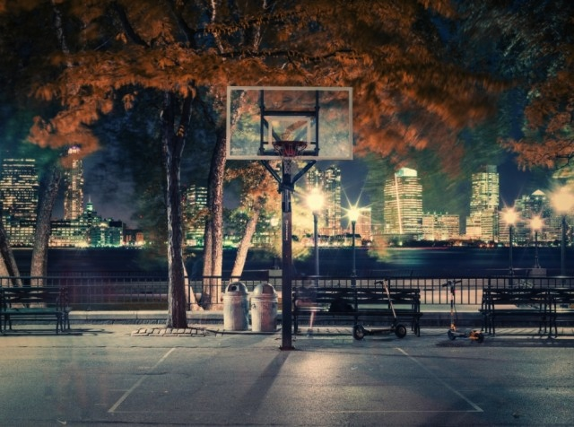 This_Game_We_Play_NYC_Basketball_Courts_by_Franck _Bohbot_2014_01