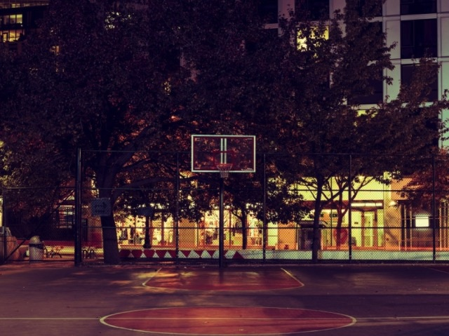 This_Game_We_Play_NYC_Basketball_Courts_by_Franck _Bohbot_2014_02