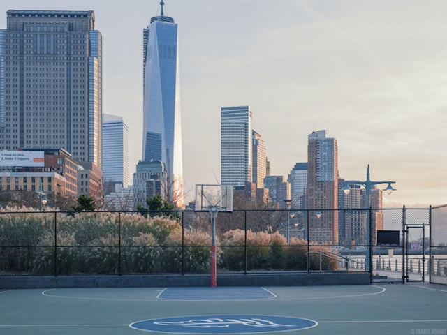 This_Game_We_Play_NYC_Basketball_Courts_by_Franck _Bohbot_2014_03