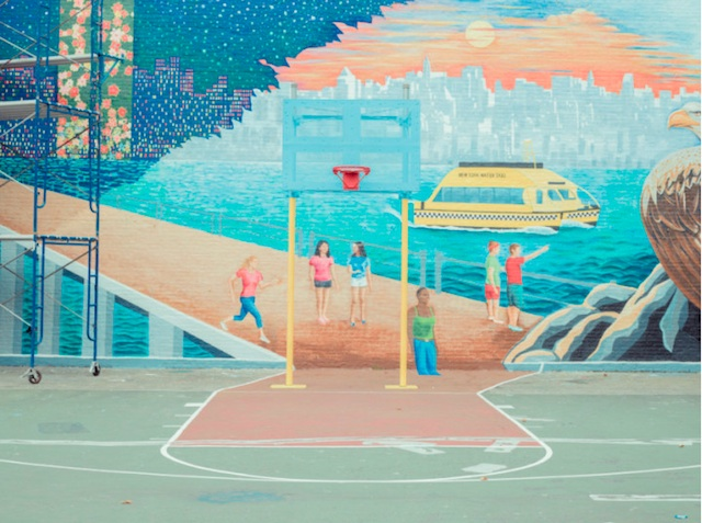 This_Game_We_Play_NYC_Basketball_Courts_by_Franck _Bohbot_2014_05