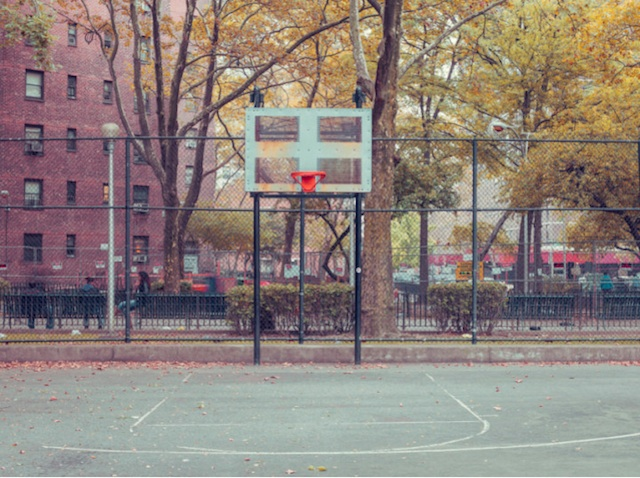 This_Game_We_Play_NYC_Basketball_Courts_by_Franck _Bohbot_2014_06