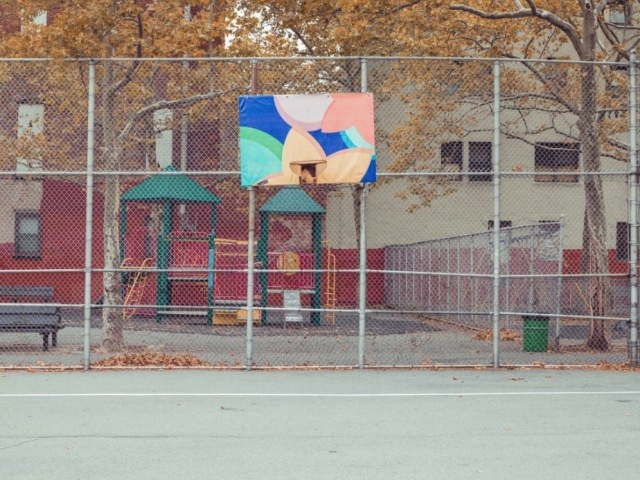 This_Game_We_Play_NYC_Basketball_Courts_by_Franck _Bohbot_2014_07
