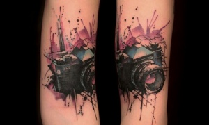 Thrilling_Tattoos_inspired_by_Streetart_Stencils_Watercolor_Art_2014_header