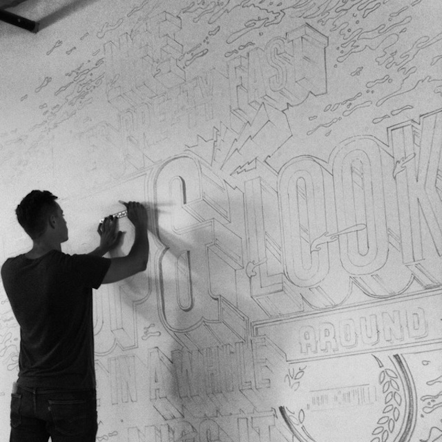 Time_Lapse_Typographic_Mural_by_Ben_Johnston_2014_02
