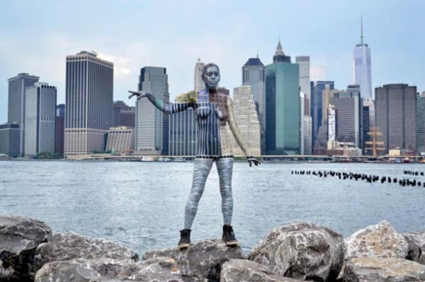 Tina-Merry-New-York-Body-Painting_05