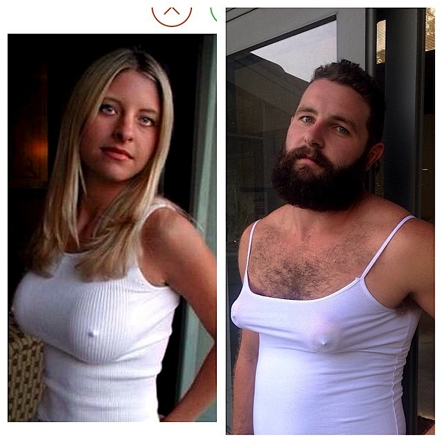 Tindafella_Jarrod_Allen_Recreates_Womens_Ridiculous_Tinder_Profile_Pics_2014_04