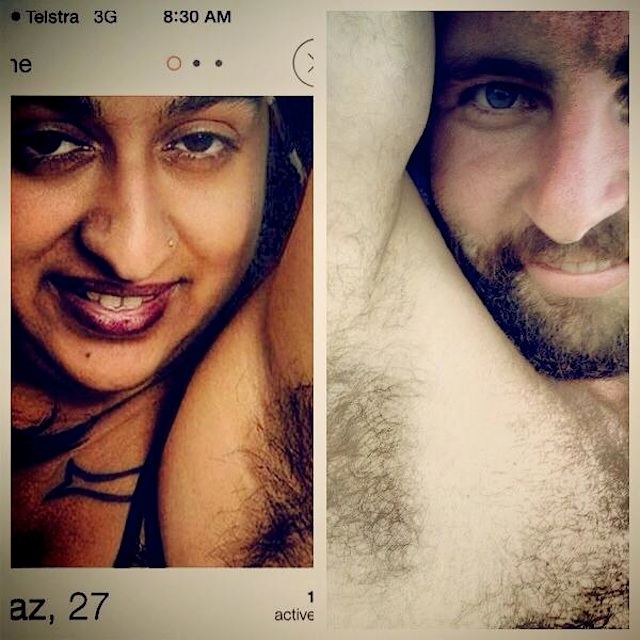 Tindafella_Jarrod_Allen_Recreates_Womens_Ridiculous_Tinder_Profile_Pics_2014_11
