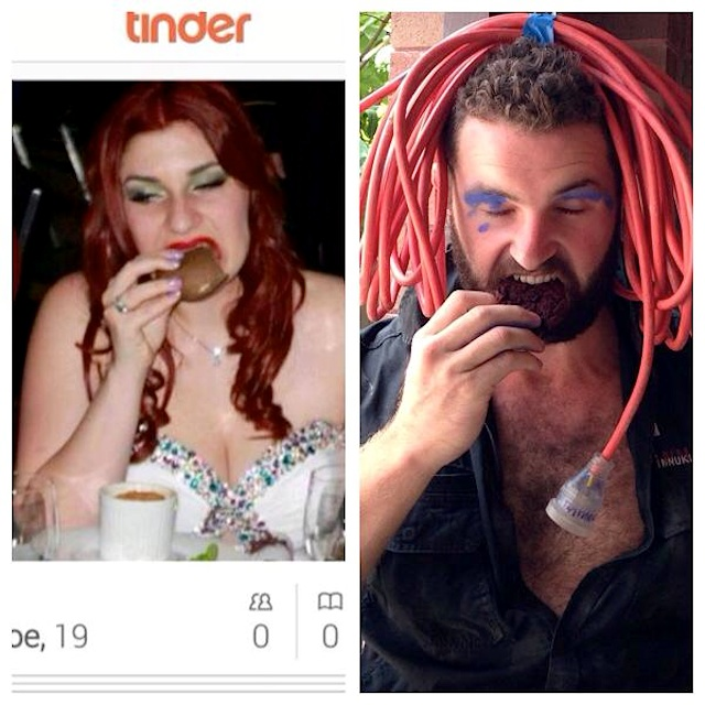 Tindafella_Jarrod_Allen_Recreates_Womens_Ridiculous_Tinder_Profile_Pics_2014_12