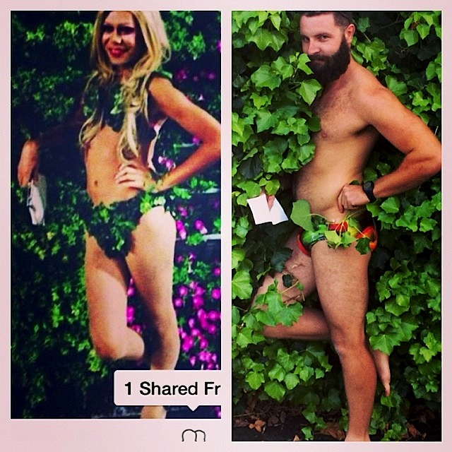 Tindafella_Jarrod_Allen_Recreates_Womens_Ridiculous_Tinder_Profile_Pics_2014_13
