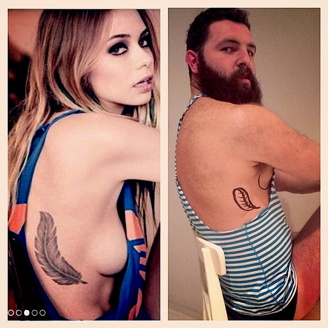 Tindafella_Jarrod_Allen_Recreates_Womens_Ridiculous_Tinder_Profile_Pics_2014_15