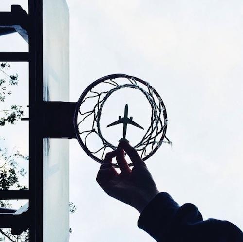 Toy Plane_macau_7