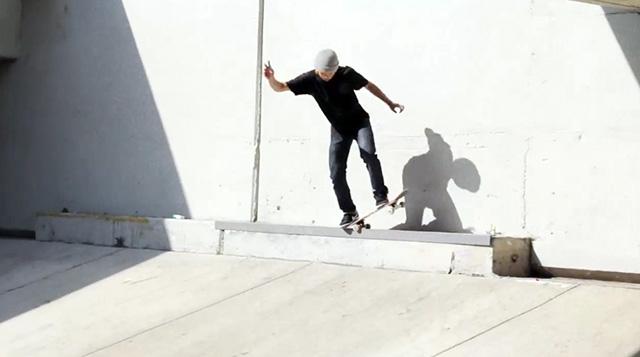 Transworld Skateboarding_Brandon Nguyen_2